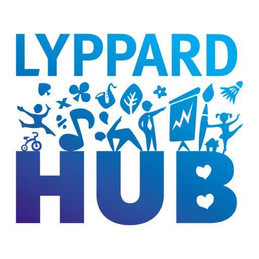 Lyppard Hub